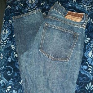 J Crew Jeans Style 484 W30 L30